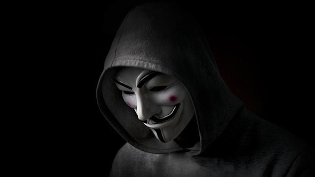 Ethical Hacking: Basic to Advanced!