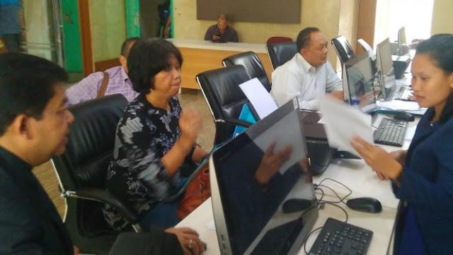 Dituduh Anak PKI, Politikus PKB Laporkan Sejumlah Akun Medsos