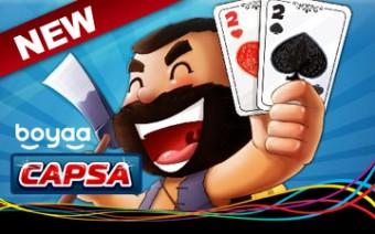 Situs Poker Line Indonesia