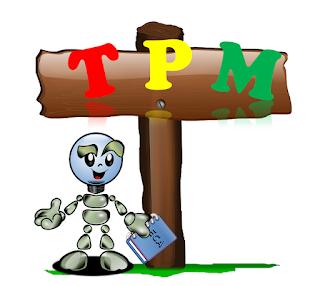 DOWNLOAD SOAL TPMBK MATEMATIKA SMP 2018