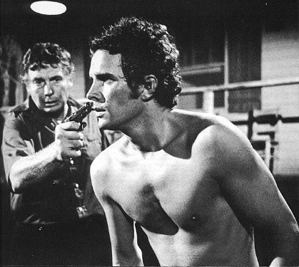 Dack Rambo actor