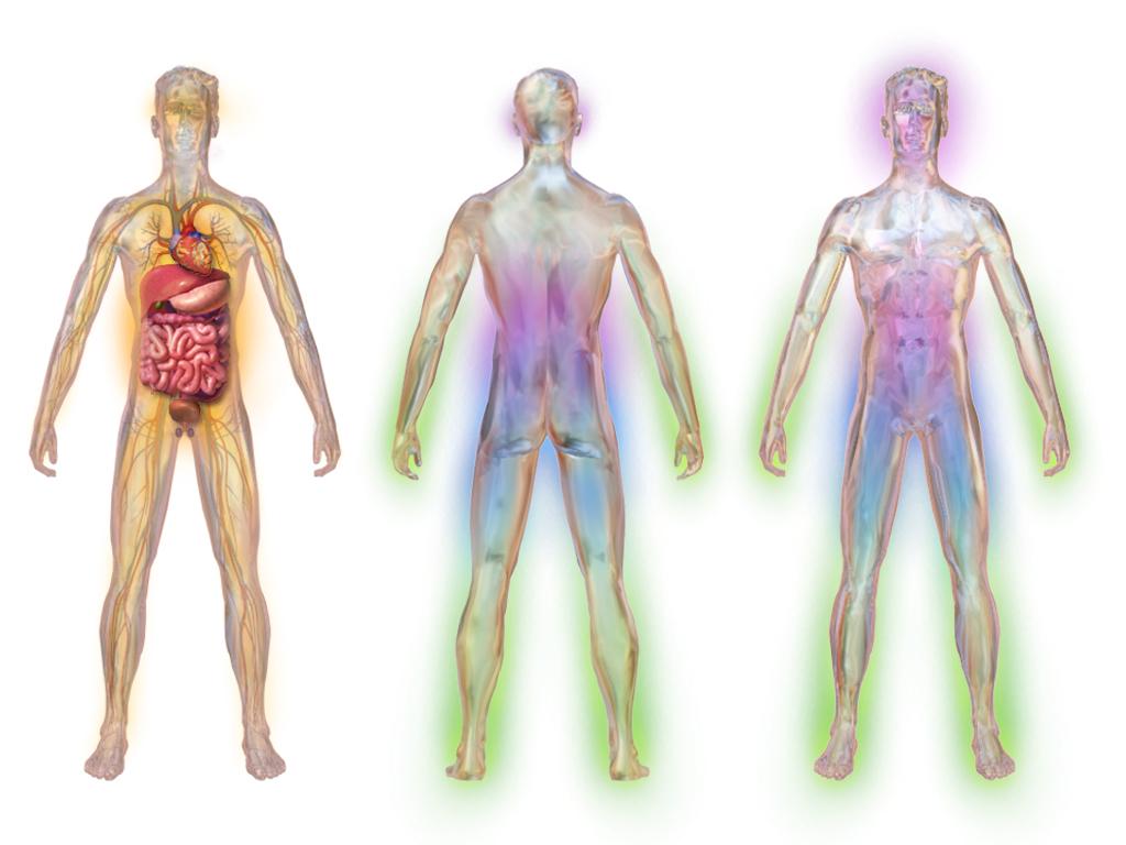 ما هو الاعتلال العصبي السكري؟