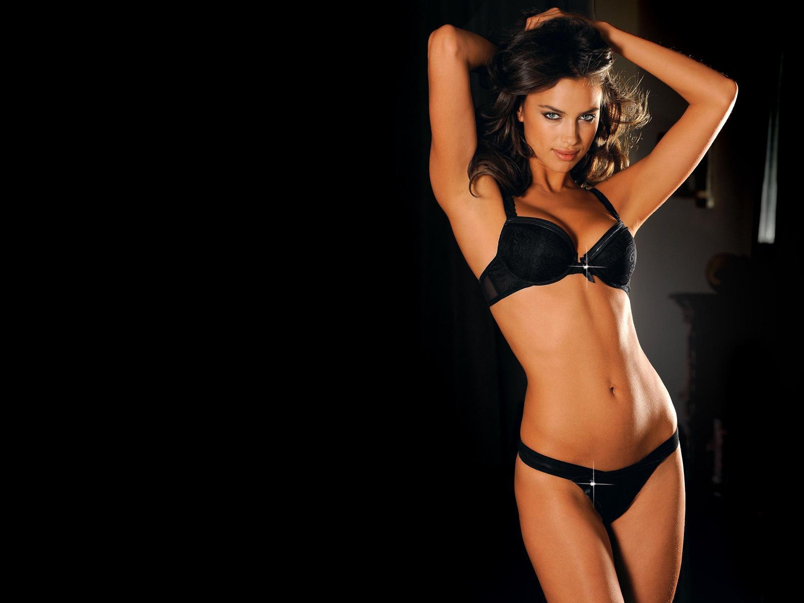 Gorgeous Latin Body 38