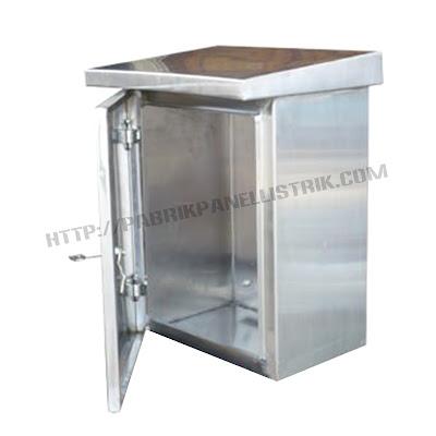 Panel Box Listrik Bogor 0822-8189-8198
