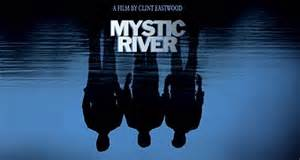 mystic river character analysis