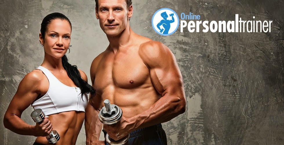 OnlinePersonalTrainer.Es