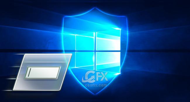 Windows 10 En Çok Kullanılan Uygulamaları Göster Gri Oldu