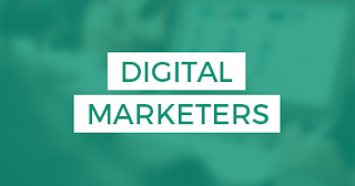 digitalcot-digital marketing