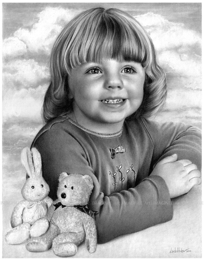 07-Linda-Huber-Hyper-Realistic-Pencil-Graphite-Drawings-www-designstack-co