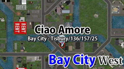 http://maps.secondlife.com/secondlife/Bay%20City%20-%20Tisbury/136/157/25