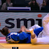 JUDO. Paris Grand Slam 2016. Video Highlight.
