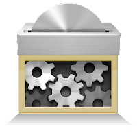 BusyBox Pro 37