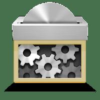 Busybox installer