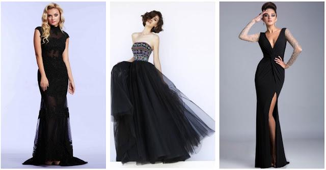 http://www.sherrylondon.co.uk/prom-dresses-c-14/?flt_39_314=314