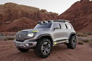 [Resim: Mercedes-Benz+Ener-G-Force+1.jpg]