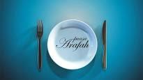 DERETAN KEUTAMAAN PUASA ARAFAH (9 Dzulhijjah)