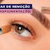 Conheca as tecnicas para a Despigmentação da Micropigmentação