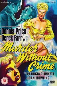 Watch Murder Without Crime Online Free in HD