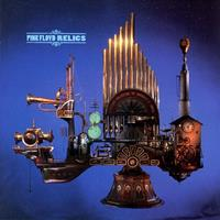 [1971] - Relics
