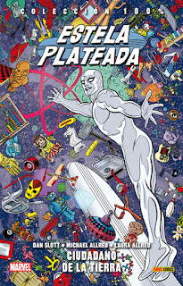 http://www.nuevavalquirias.com/estela-plateada-100-marvel-comic-comprar.html