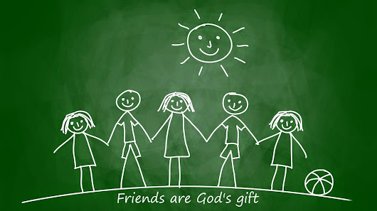 When is Friendship Day 2014? ~ LATEST CURRENT AFFAIRS QUESTIONS