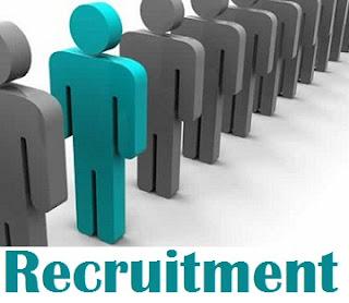 Patna District Teacher Recruitment 2016