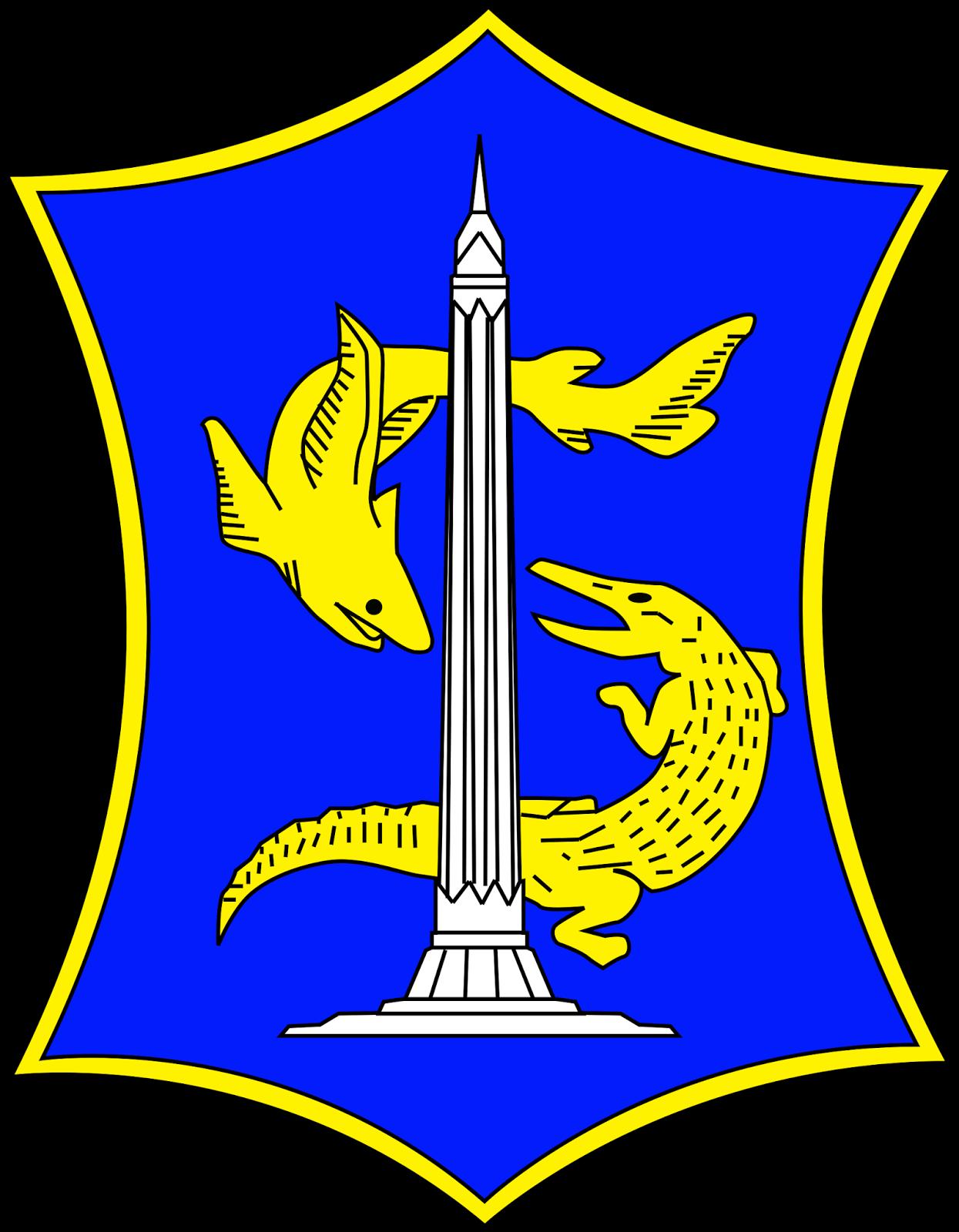 Daftar Alamat Sekolah Kota Surabaya