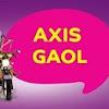 Ha EeeL...!!! Cara Paket GAOL Axis Terbaru