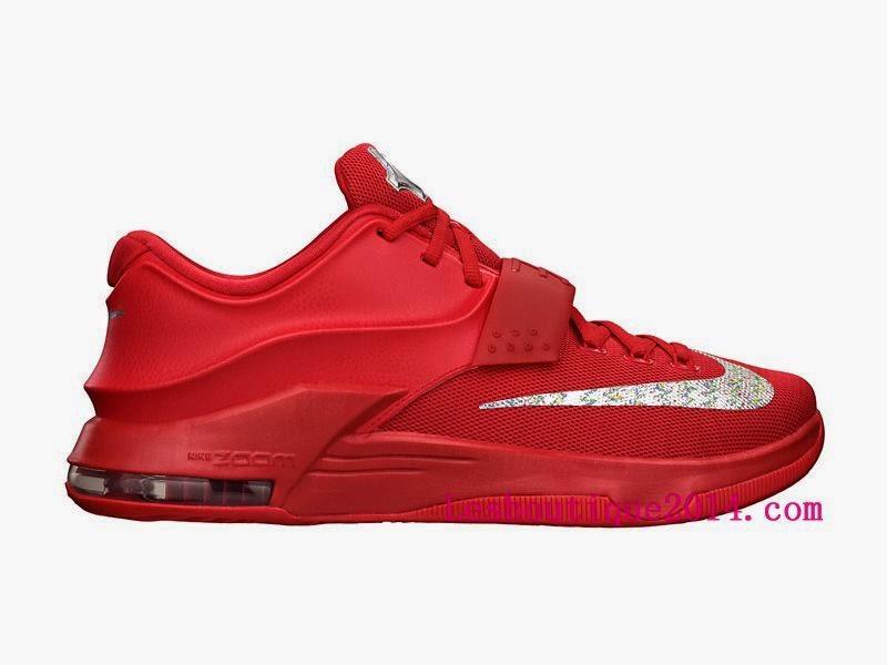 d2ff142af2 chaussure de basket nike pas cher,chaussure de nike basket ball pas ...