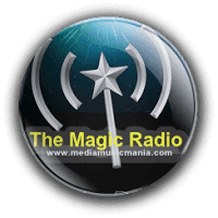 The Magic Radio Karachi Online