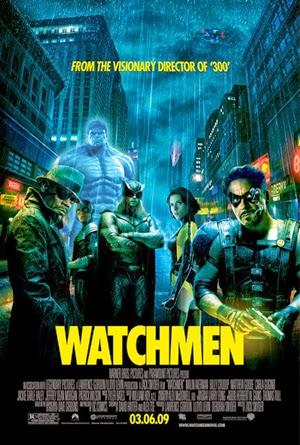 watchmen-avengers