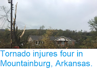 https://sciencythoughts.blogspot.com/2018/04/tornado-injures-four-in-mountainburg.html
