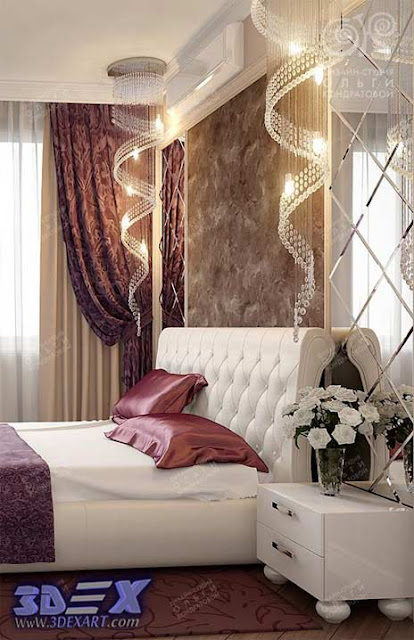 art deco style, art deco interior design, art deco home decor and lighting