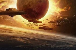Βιντεο: Με πόσα είδη εξωγήινων βρίσκονται σε επαφή οι άνθρωποι;