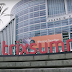 Citrix Summit 2018 are you going to attend?