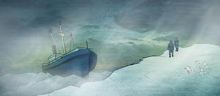 6 Kapal Dengan Kisah Paling Mengerikan Di Dunia