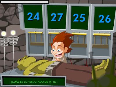 https://www.educapeques.com//los-juegos-educativos/juegos-de-matematicas-numeros-multiplicacion-para-ninos/portal.php?contid=37&accion=listo