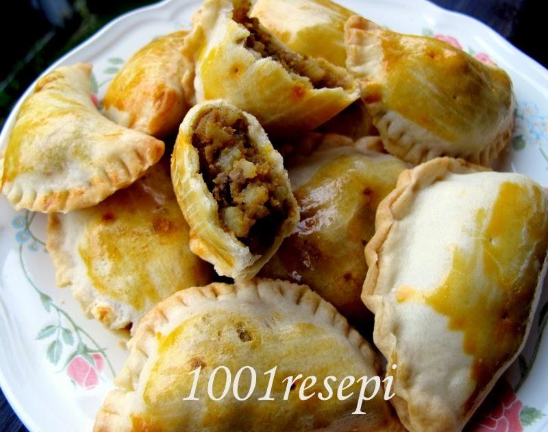 Resepi Pancake Mcdonald - Krakenowe-cos