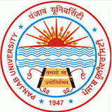Panjab University Wanted Guest Faculty