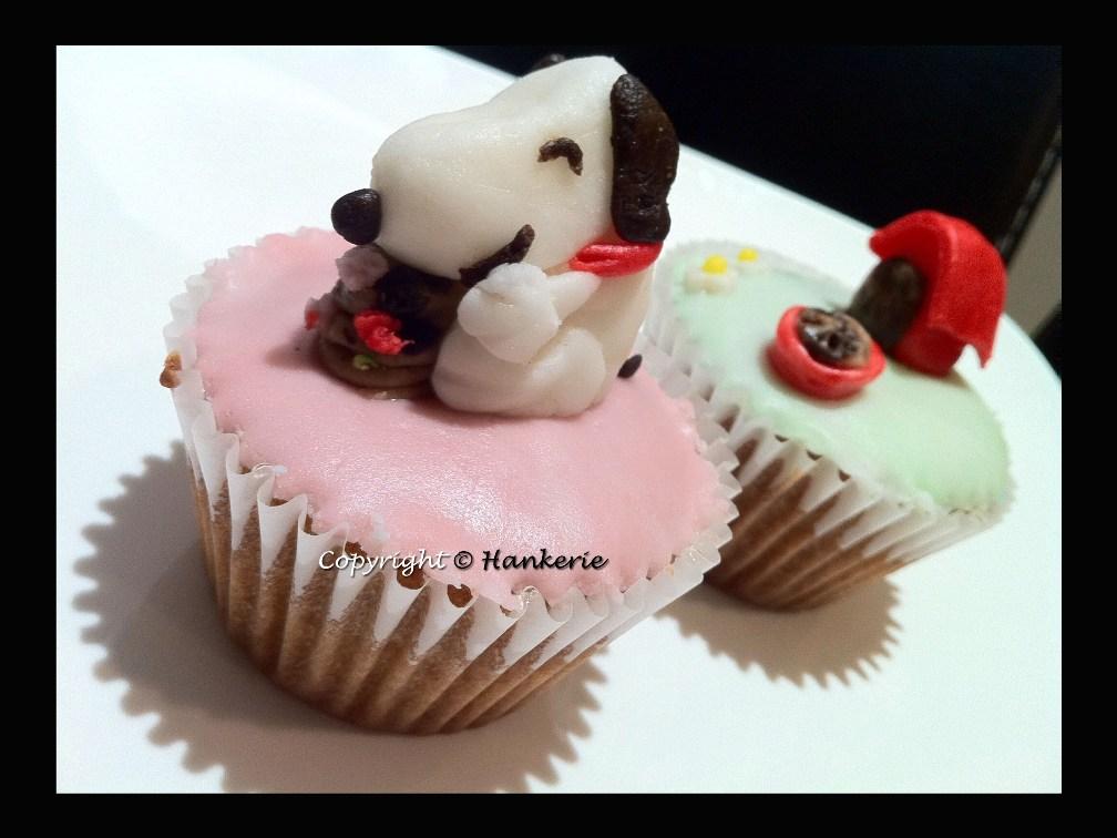 Cartoon Cupcake Simple Ideas Home Decoration Live