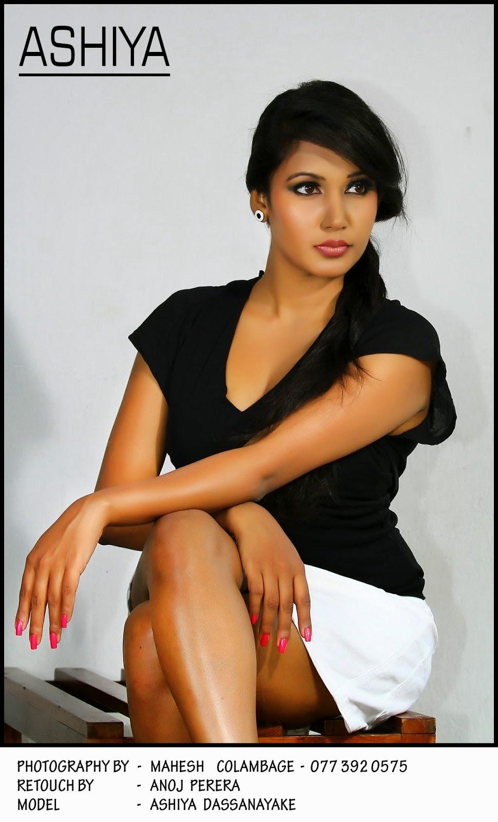 sl crossed actress