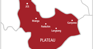 14 people killed in fresh Plateau attack