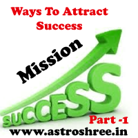 Mystery of mission success, benefits of success, how to attract success in life, advantages of successful life, obstacles in the way of success.