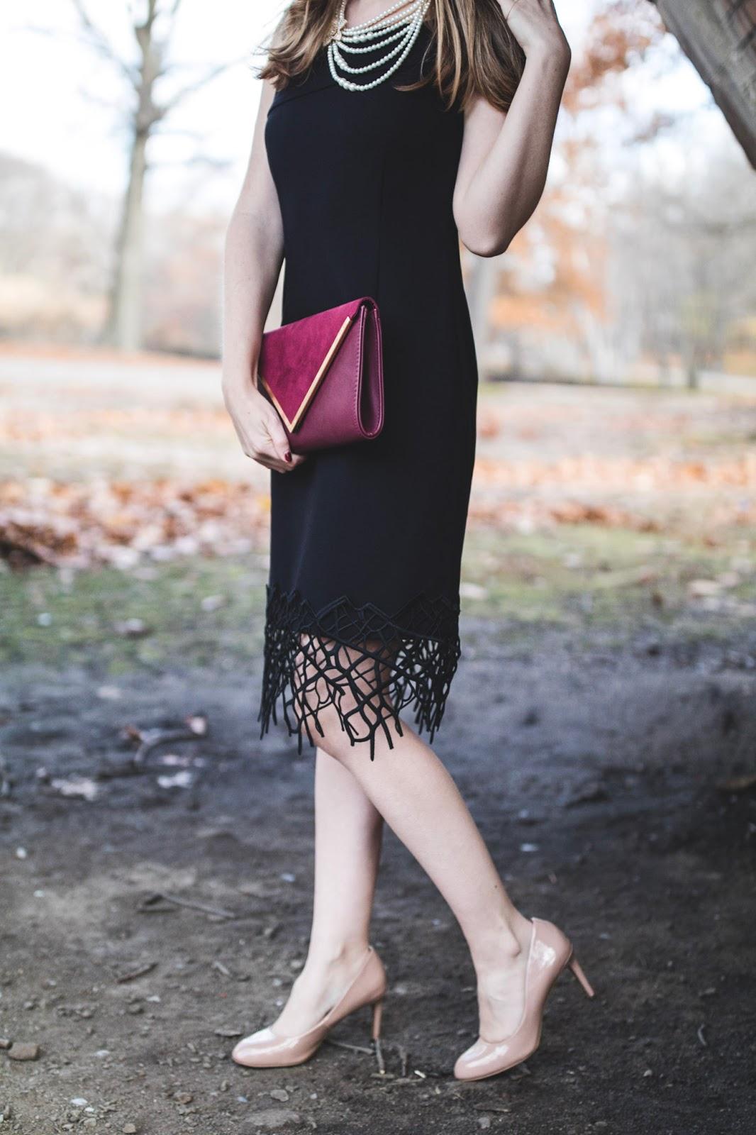 minan-wong-audrey-hepburn-dress