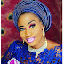 Nollywood Actress, Aishat Abimbola Is Dead