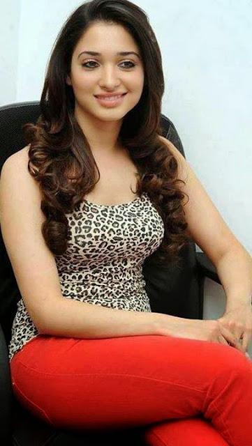 malayalam film female actors photos