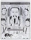 Tentang Cai Lun - Penemu kretas