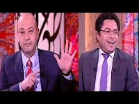 برنامج القاهرة اليوم 7-7-2015 مع عمرو أديب و خالد ابوبكر