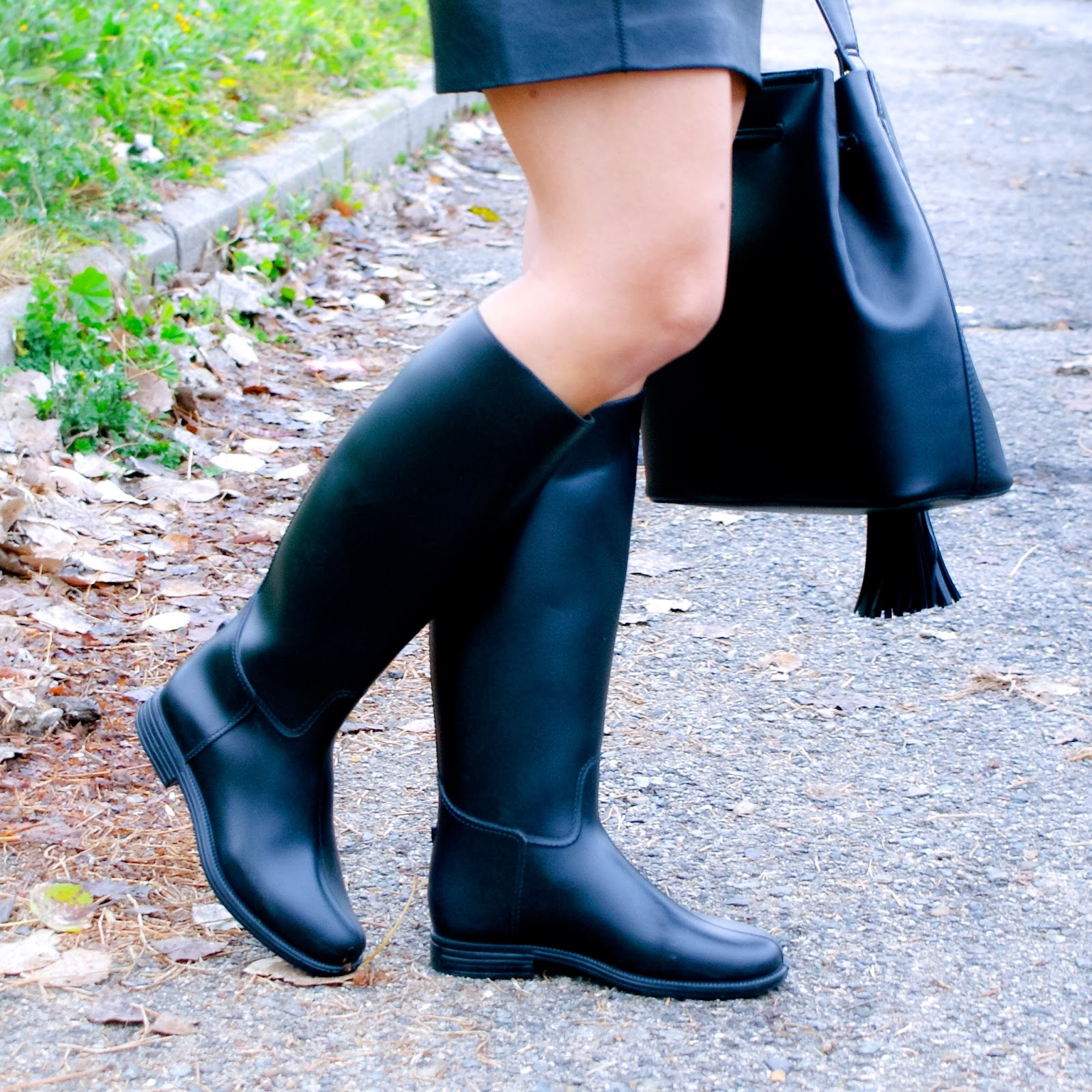 última colección bajo precio comprar baratas La Caprichossa   Mi Diario Runner   Blog de moda, belleza ...