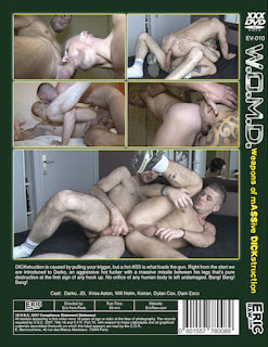 http://www.adonisent.com/store/store.php/products/womd-weapons-of-mass-dickstruction-